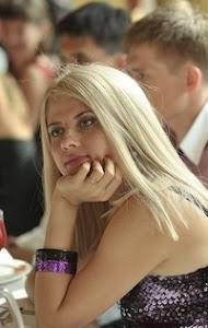 Заказать дипломную (курсовую) работу в Иркутске, Братске 8 (9021) 75 12 15 Скидки!