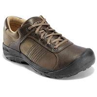 Keen sneaker good for shoe lift