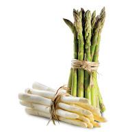 http://www.women-info.com/en/asparagus-health-benefits/
