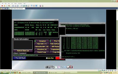 beini 16 Kaedah Hack WiFi Dengan Menggunakan Beini 1.2.2