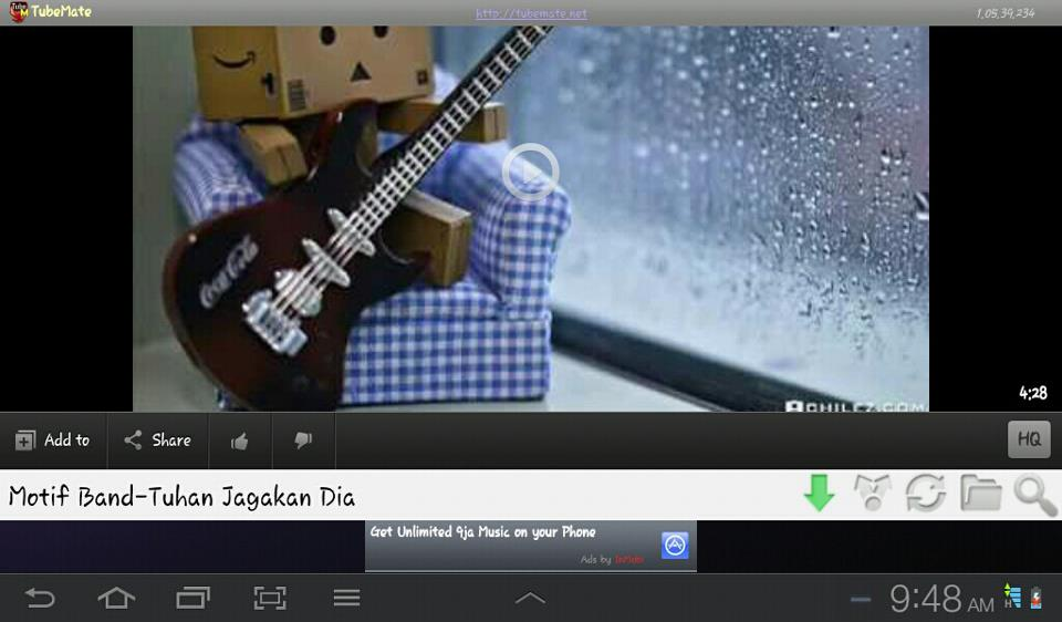 Image Result For Cara Download Video Youtube Samsung Z