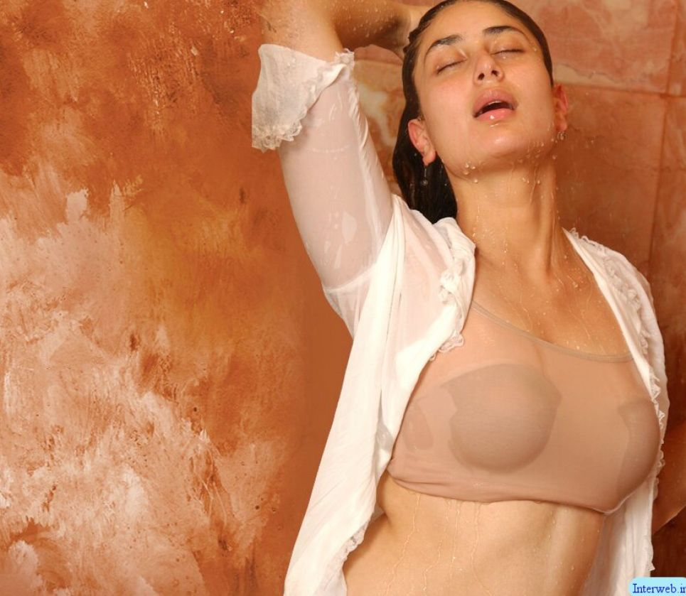 kareena Kapoor www video sexy com video sexy com