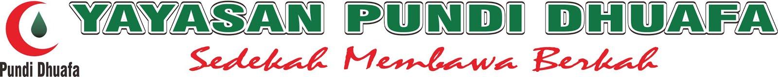 Yayasan Pundi Dhuafa