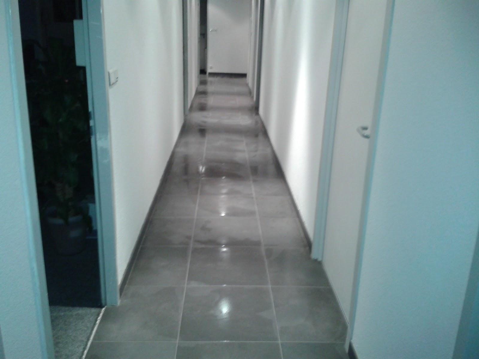 Idee carrelage salle de bain zen rueil malmaison toulon merignac devis rapide pour travaux - Faire briller un carrelage mat ...