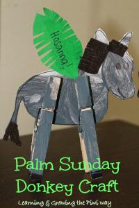 palm sunday preschool crafts holy week actvities part 1 palm sunday craft 896