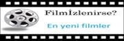 Film İzle | Full Film izle | Direk Film İzle | Tek Part Film İzle | Film İzle Sinema İzle