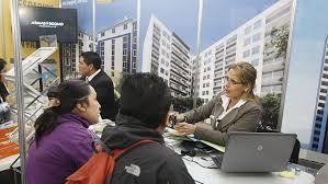 que debo tener en cuenta si quiero comprar una casa en Lima, Perú