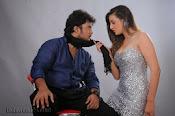 Devadas Style Marchadu Movie Photos Gallery-thumbnail-4