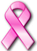 Breast Cancer Awareness Should Be Every Month!!!