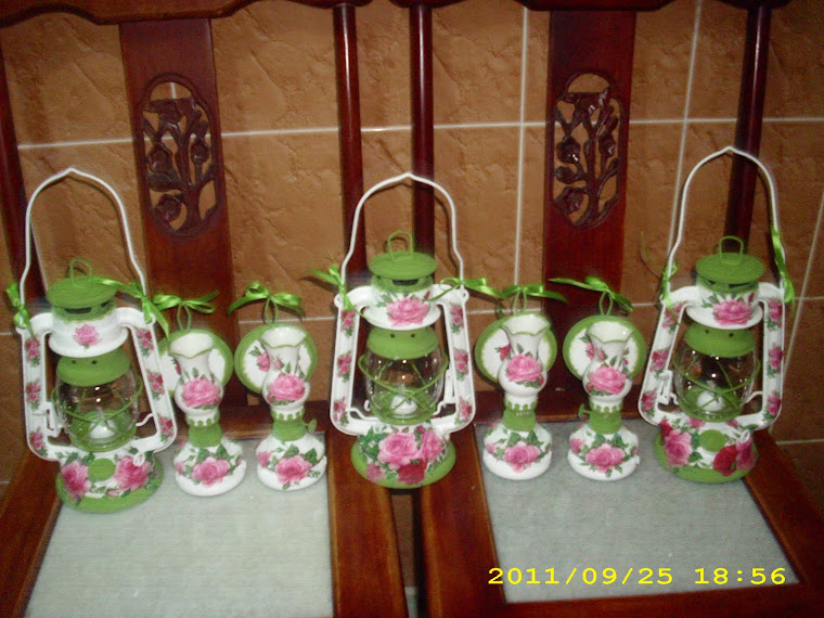 Salicottage barang deco english style 17 1 2011 for Deco british style
