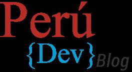 PerúDev - Empresa con experiencia en el desarrollo de sistemas web a medida.