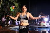 Naakaithe Nachindi Telugu Movie Stills Gallery-thumbnail-12