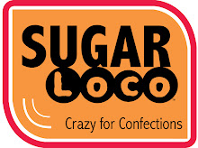 Sugar Loco