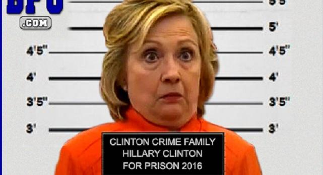 Οι θεόσταλτοι θάνατοι που προστατεύουν την Χίλαρι Κλίντον: 5 νεκροί σε 4 εβδομάδες!
