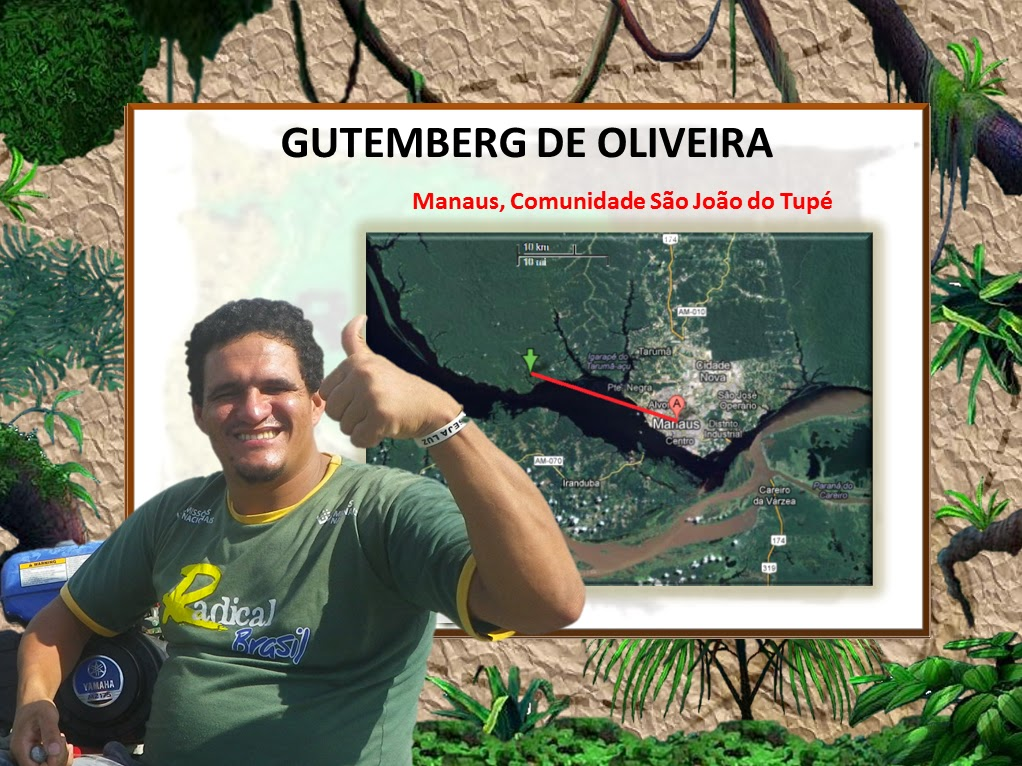 Assuntos Variados 1%2529+Gutemberg