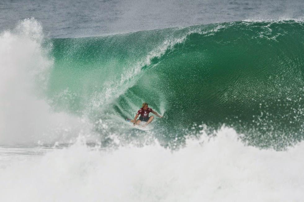 30 John John Florence Oi Rio Pro 2015 Fotos WSL  Daniel Smorigo