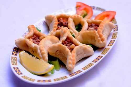 Khám phá ẩm thực Li Băng tại nhà hàng Beirut, am thuc li bang, am thuc trung dong, nha hang beirut, beirut restaurant bar louge, beirut shisha, nha hang ngon, sai gon am thuc, diem an uong ngon, am thuc chau a