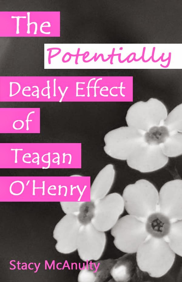 http://www.swoonreads.com/m/the-potentially-deadly-effect-of-teagan-ohenry