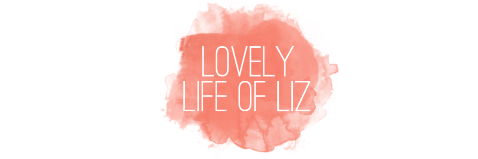 Lovely Life of Liz