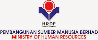 Pembangunan Sumber Manusia Berhad (PSMB)
