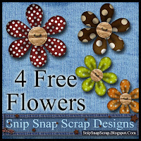 http://4.bp.blogspot.com/-NgbBaiRmRYo/UIg_VkLMEMI/AAAAAAAACVc/3LYVC17mV7M/s200/Free+Polka+Flowers+SS.jpg