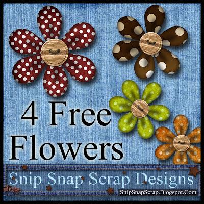 http://4.bp.blogspot.com/-NgbBaiRmRYo/UIg_VkLMEMI/AAAAAAAACVc/3LYVC17mV7M/s400/Free+Polka+Flowers+SS.jpg