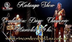 KATUNGA SHOW