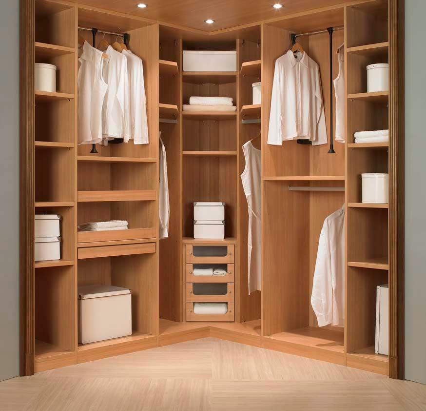 Gallart grupo el blog suelos y puertas de madera en asturias algunas ideas sobre armarios - Ideas de armarios empotrados ...