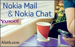 http://www.aluth.com/2015/01/nokia-mail-closed-now-microsoft-outlook.html
