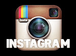 INSTAGRAM -  FOTOS