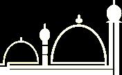 Pesantren Al-Fatah