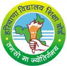 Haryana Board 12th Exam Results 2012
