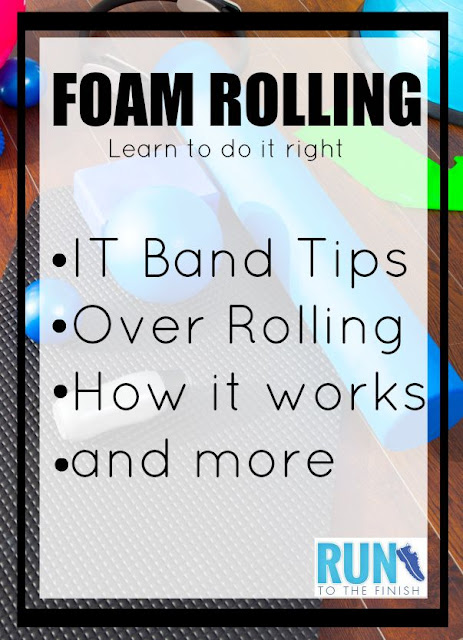 foam-rolling-tips-run-to-the-finish