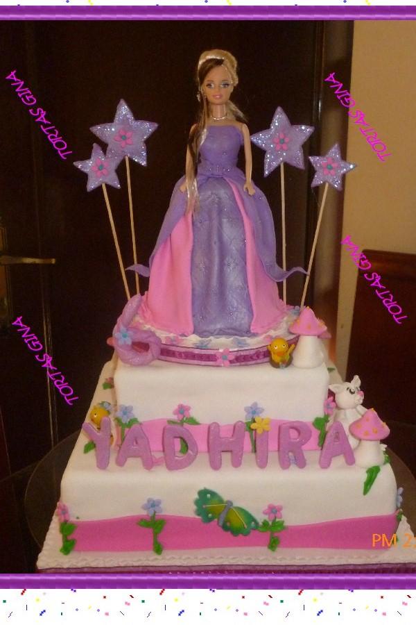 Magin Cakes Tortas Barbie Watermelon Wallpaper Rainbow Find Free HD for Desktop [freshlhys.tk]