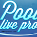 Pool Live Pro Hack Long Line Update