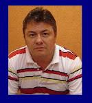 DR. LUIS ANTONIO