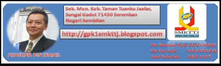 PK1 SMKTTJ