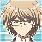 danganronpa the animation Byakuya%20Togami
