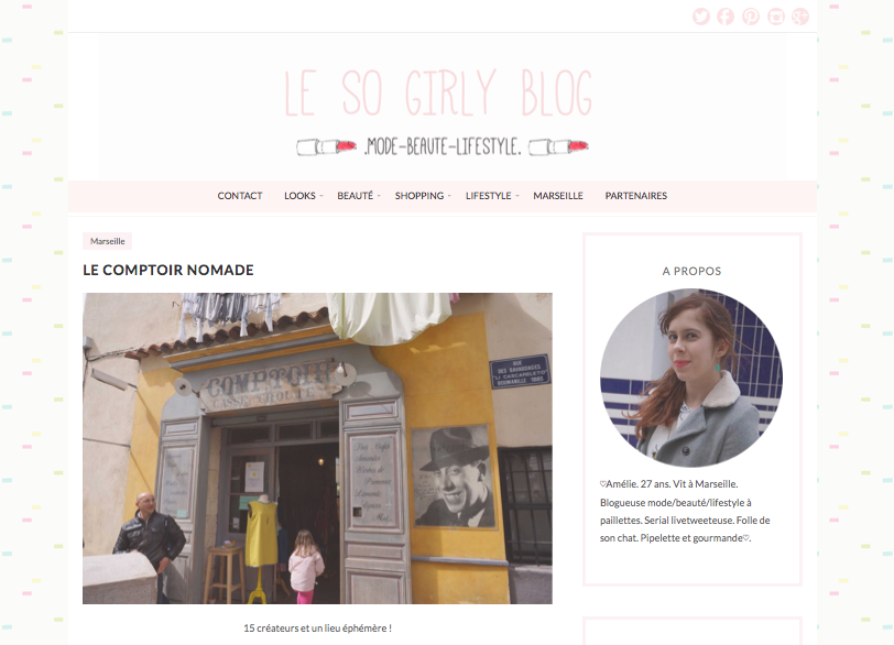 http://www.sogirlyblog.com/2014/04/le-comptoir-nomade-marseille-le-panier/