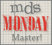 MDS Monday Master