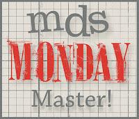 MDS Monday Master