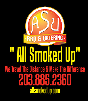 Off Premise BBQ Catering At It&#39;s Finest!