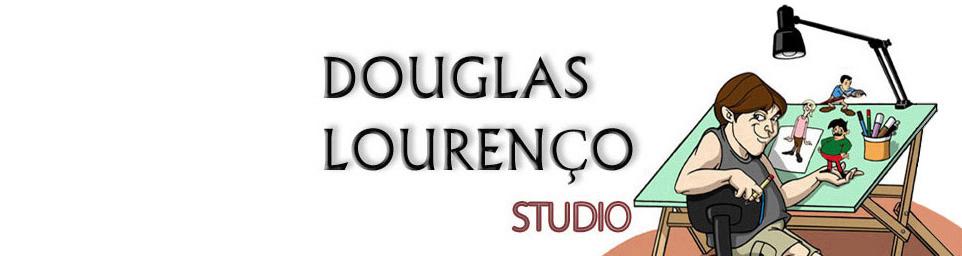 Douglas Lourenço Studio