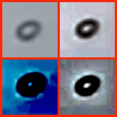 UFO News ~ 9/15/2015 ~ Donut UFO Passes Over Traffic At De Pinte, Belgium and MORE UFO%252C%2BUFOs%252C%2Bsighting%252C%2Bsightings%252C%2BTim%2BCook%252C%2BJade%2BHelm%252C%2BStonehenge%252C%2BAsteroid%252C%2BStar%2BTrek%252C%2BStargate%252C%2Btop%2Bsecret%252C%2BET%252C%2Bsnoopy%252C%2Batlantis%252C%2BW56%252C%2Buredda%252C%2BShakira%252C%2BGod%252C%2Bqueen%252C%2BUK%252C%2BBelgium%252C%2BNibiru%252C%2BAI%252C%2B%2BISS%252C%2Bnews%252C%2Bangel%252C%2Bsecret%252C%2Borbit%252C%2B224