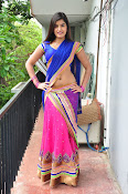 actress Keerthana sizzling photos-thumbnail-14