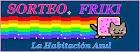 http://nuemiel-mundos.blogspot.com.es/2014/05/dia-del-orgullo-friki-sorteo.html?utm_source=feedburner&utm_medium=feed&utm_campaign=Feed:+blogspot/JVyRq+%28La+Habitaci%C3%B3n+Azul%29