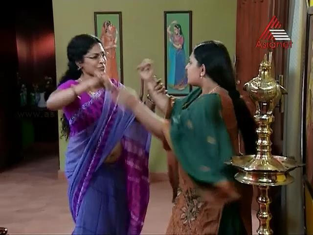 malayalam serial actress rare navel - photo #48