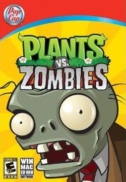 download plants vs zombies ban full