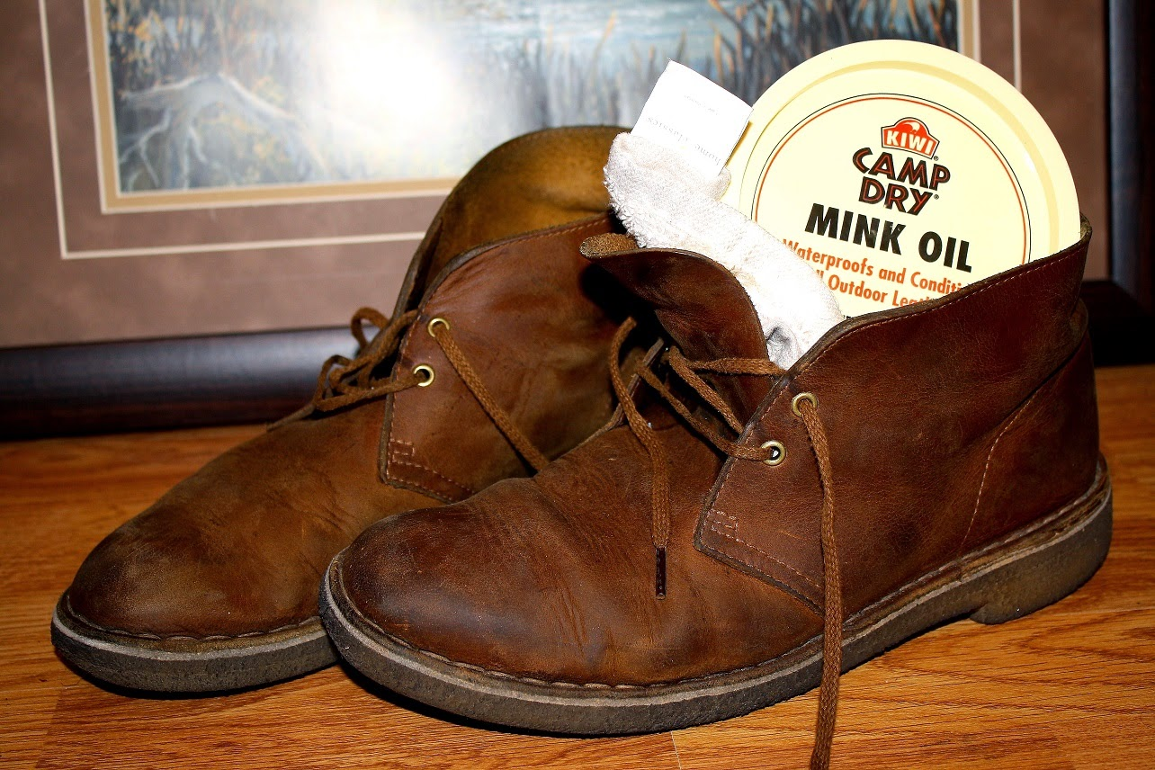 schuhster s elevator shoes how to clean leather shoes