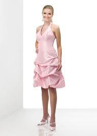fotos de modelos de Vestidos Italianos